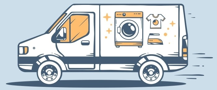 pickup-and-delivery-laundry-van-min